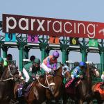 Key Factors in Betting the 2018 Pennsylvania Derby