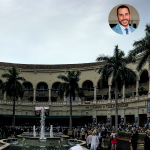Paul's Plays: Pegasus World Cup Card Selections