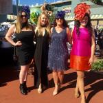 The Secret Reason I Love the Breeders' Cup