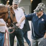 Country House's Kentucky Derby Win a Victory for Military Heroes