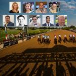 Big-Race Showdown: 2020 Belmont Stakes Picks