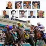 Big-Race Showdown: Florida Derby Picks