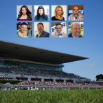 Big-Race Showdown: Beverly D. Stakes, Arlington Million Picks