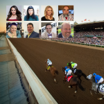 Big-Race Showdown: 2019 Breeders' Cup Selections