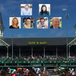 Big-Race Showdown: Woodbine Mile, 2-Year-Olds at Churchill