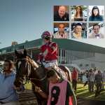 Big-Race Showdown: Sam F. Davis Stakes Picks