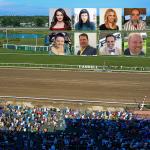Big-Race Showdown: Haskell Invitational Stakes Picks