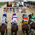 Big-Race Showdown: Black-Eyed Susan, Preakness Selections