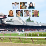 Big-Race Showdown: Whitney Stakes Selections