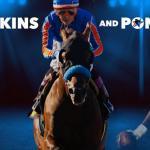 Pigskins and Ponies: East Coast Picks