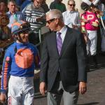 Top Trainers to Watch at Gulfstream Park this Winter