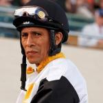 Edgar Prado: The Ultimate Professional