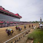 2019 Preakness Stakes at a Glance