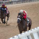 Breeders' Cup Classic Rankings for July 9