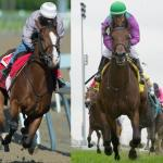 2019 Queen's Plate Cheat Sheet