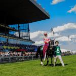 Nine Fast Facts About the 2018 Queen's Plate