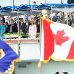 Ten Things to Know Before You Go: 2018 Queen's Plate
