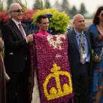 Queen's Plate the Latest Example of International Success in U.S.