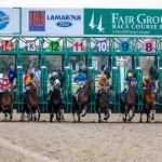 Top Win Candidates for 2020 Louisiana Derby