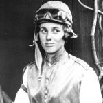 Brilliant Women in U.S. Horse Racing History