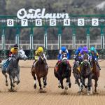 Ten Things You Should Know About the 2019 Rebel Stakes