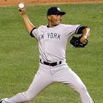 Baseball Hall of Fame Inductee Mariano Rivera to Be Honored at Saratoga