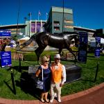 2019 Breeders' Cup Tickets Go On Sale March 4