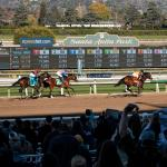 Best Bets: Santa Anita Opening Day Plays