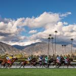 Where to Watch/Listen Leading Up to Breeders' Cup Preps at Belmont and Santa Anita