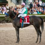 America's Best Thoroughbreds Presented by America's Best Khakis