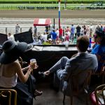 Dan's Double: Opening Weekend Picks for Saratoga