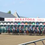 Breeders' Cup Challenge TV Schedule Announced