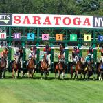 Owner Conference Scheduled for Saratoga in 2020