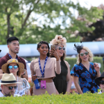 Ten Things to Know Before You Go: 2019 Woodbine Mile