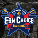 America's Best Racing Announces 2020 Fan Choice Awards