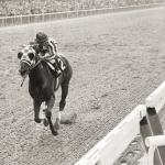 Secretariat Tabbed Slight Favorite for NBC's Virtual Kentucky Derby