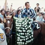 Secretariat: 'A Tremendous Machine'