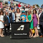 Q&A: Anna Seitz Shares the Thrills of Ownership