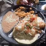 Tacos and Trifectas: Tasty Fish Tacos, Derby Trail Upset