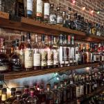 Five Must-Visit Bourbon Bars