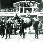 What's in a (Race) Name? The First Triple Crown Winner