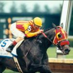 Skip Away: Horse of the Hines' Dreams