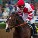 Songbird Set for Saratoga Debut in CCA Oaks