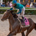 2021 Florida Derby Cheat Sheet