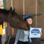 Thoroughbred Aftercare Alliance Continues to Expand Reach