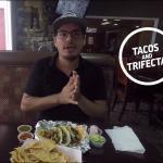 Tacos and Trifectas: Viva Villa, Longshot at Los Alamitos