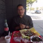 Tacos and Trifectas: Tijuana's Tacos, Price Play