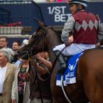 America's Best Horses for March 23