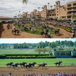 Making a Case: The Best Racetrack Categories at the Fan Choice Awards