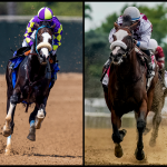 2020 Kentucky Derby Cheat Sheet
